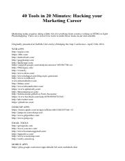 229776952-40-Tools-in-20-Minutes-Hacking-Your-Marketing-Career.pdf