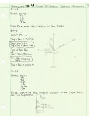 statics homework 4 real one.pdf