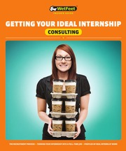 getting-your-ideal-internship-consulting