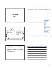 Lecture 5 - The Self Part I - SOP.pdf