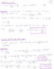 Correction_exam_Nov2013.pdf