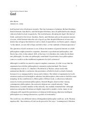 byrne-philosophy-god2.pdf