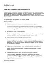 cosmetology_unit_02_text