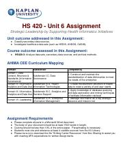 Assignment_U6_directions.pdf