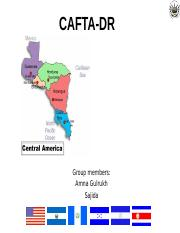 CAFTA DR FINAL PPT(1).ppt