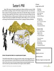california-gold-rush-sutters-mill.pdf