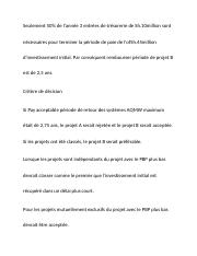french CHAPTER 1.en.fr_001023.docx