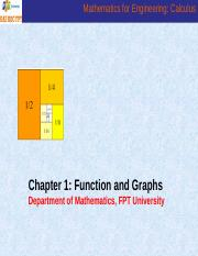 Chapter 1_Function and graph.ppt