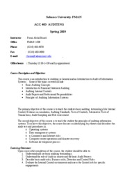 syllabus-auditing_ACC403_200802