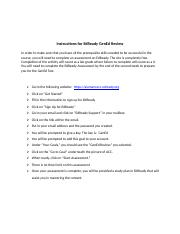 Instructions for GenEd EdReady Review (1).docx