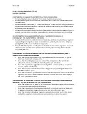 B1106 L8 Learning Objectives.pdf