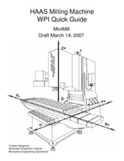 HAASMiniMillQuickGuide - modified 3-14-07-1