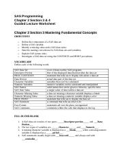 ch2_sect3_and_4_guided_lecture_worksheet