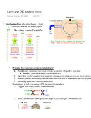Lecture 20 redox rxnsx.pdf