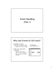 04-Events