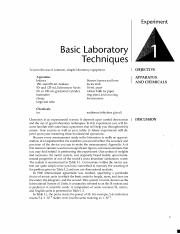 basics_intro_lab.pdf