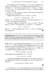College Algebra Exam Review 131