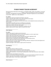 Parent Student Teacher AGREEMENT.docx