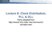 lecture9_PLL_DLL