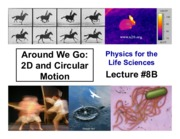 physics_135_fall_2015_lecture_8B_with_quiz