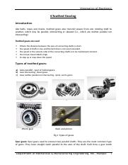 04_Toothed-gearing-Notes
