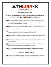 AthLEAN-X_Workouts_Weeks_1-4