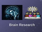 07. Brain Research Kidd version