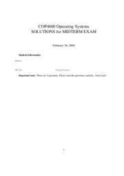 cop4600-sp08-midtermSolutions