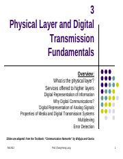 3 Physical_layer_condensed_2.pdf