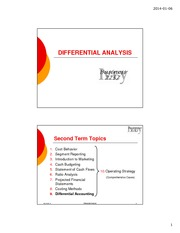 Differential+Analysis+Topic+Slides