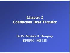 Chapter_2_lecture
