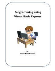 Visual_Basic_-_An_introduction__from_Sequence_to_File_Handling.pdf