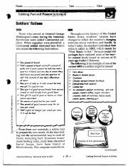 Soldiers' Rations.pdf