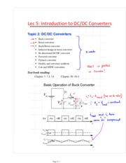 5025 Lec5-Annotated