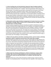 what strategic issues and problems does panera bread managment face Suggest that panera bread needs to do to strengthen its competitive position vis-à-vis their competitors expert answer going by the case study of panera bread management company the issues and problems faced as follows.