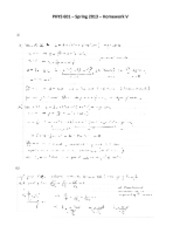 PHYS601_spring13_HW5_solution