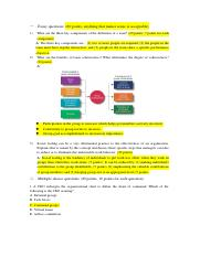 management_assignment8.pdf