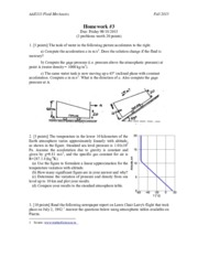 hw3 7 Microsoft word - cs105sp12_hw3_solutiondocx author: cuong pham created date: 2/26/2012 7:14:13 pm.