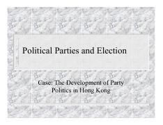 Week8-1-PoliticalParties.pdf