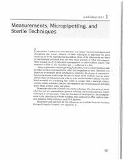 Cell Biology Lab 1 Pipetting(1).pdf