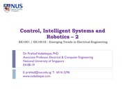 ControlAutomation&Robotics-2