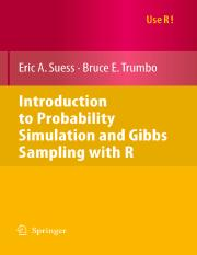 [Eric_A._Suess,_Bruce_E._Trumbo]_Introduction_to_P(BookZZ.org).pdf