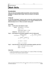 Periodic_Table_Basics - Periodic Table Basics Step 1 Complete the ...