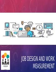 Job-Design-and-Work-Measurement.pptx
