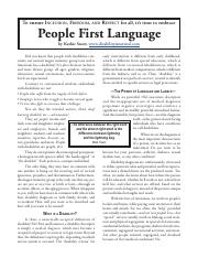 People First Language.pdf