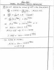 Fall_2011_-_Test_1_-_Model_Solutions
