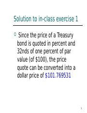Week 2_solutions to in-class exercises.ppt