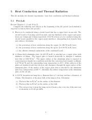 heat_conduction_radiation.pdf