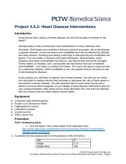 4.4.2 Heart Interventions Mayo Clinic Calculator.docx