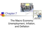 Macroeconomic instabilty. ppt